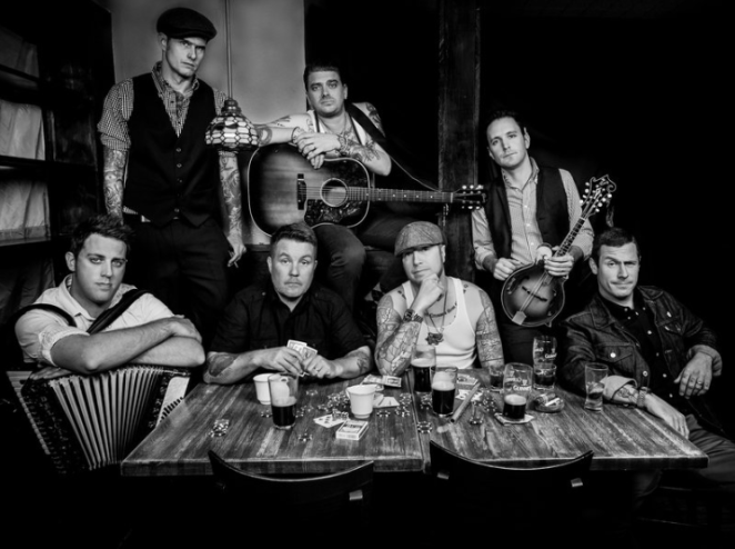https://www.npr.org/2013/01/01/168406178/the-dropkick-murphys-a-rose-tattoo-tells-a-life-story